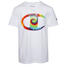 Champion Tie Dye Logo T-Shirt - Boys' Grade School