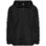 CSG Outsider Wind Jacket - Men's