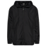CSG Outsider Wind Jacket - Men's