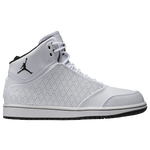 df97d4d5a74d0d Jordan 1 Flight 5 Premium - Men s
