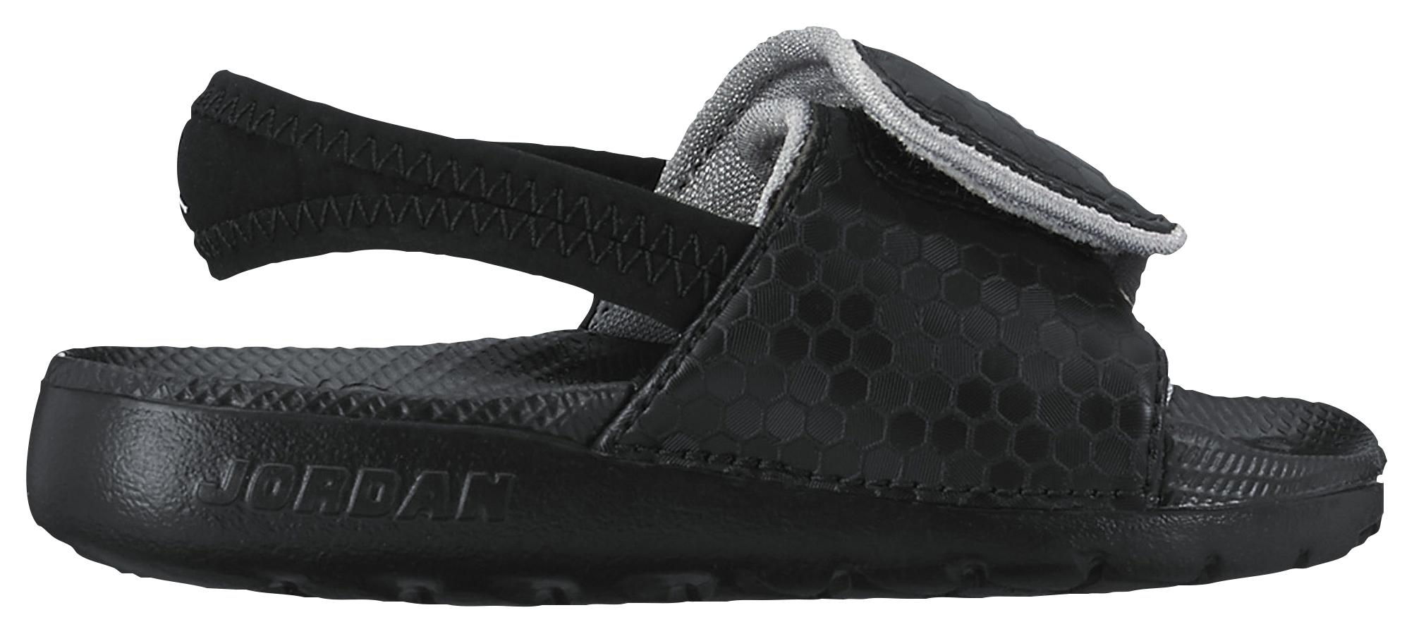 48cc4edf413 Nike Jordan Hydro Sandals Kids | Model Aviation