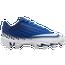 Nike Vapor Ultrafly 2 Keystone - Boys' Grade School