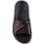 5717ddabe54be Jordan Super.Fly Team Slide 2 - Men s