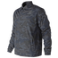 New Balance Classic Coaches Jacket - Men's