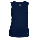 Eastbay Team Compression Track Singlet - Women's