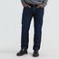 Levi's 541 Athletic Fit Jeans - Men's
