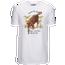 Akoo Favela S/S T-Shirt - Men's