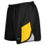 """Eastbay Team 2"""" 2 Color Track Shorts - Women's"""