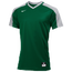 Nike Team Vapor Dri-FIT Game Top - Men's