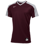Nike Team Vapor Dri-FIT Game Top - Men's