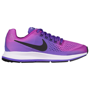 girls' grade school nike air max 2017 running shoes nz