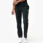Champion Track Pant Wide Leg - Women's