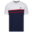 Fila Baldi T-Shirt - Men's