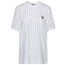 Fila Guilo T-Shirt - Men's