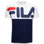 Fila Lenox T-Shirt - Men's