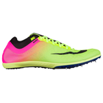 Nike Zoom Mamba 3 - Men's