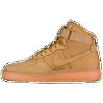 Nike Air Force 1 High LV8 - Men's