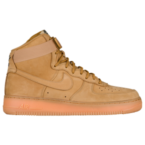 air force 1 high flax nz