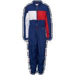 Tommy Hilfiger Jumpsuit - Women's