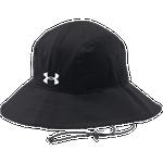 Under Armour Team Warrior Bucket Hat - Men's