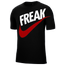 Nike Giannis Freak T-Shirt - Men's