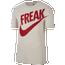 Nike Giannis Freak T-Shirt - Men's