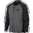 Nike Tech Fleece Bomber Jacket  - Boys' Grade School
