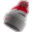 Nike Training Beanie  - Youth