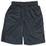 Jordan AJ Shorts  - Boys' Grade School