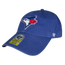 47 Brand MLB Clean-Up Cap  - Grade School