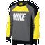 Nike Sport Distort Fleece Crew - Women's