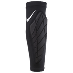 Nike Pro Hyperstrong Padded Forearm Shivers - Men's