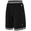 Champion Rec Mesh Shorts - Men's