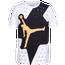 Jordan AJ6 Legacy T-Shirt - Boys' Preschool