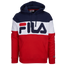 Fila Flamino Fleece Hoodie - Men's