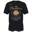 Nike NBA Locker Room Champion T-Shirt - Men's
