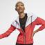 Nike Windrunner Jacket - Women's