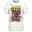 Nike NBA Roster Champion T-Shirt - Men's