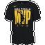 Nike NBA Finals MVP Lebron James T-Shirt - Men's