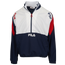 Fila Marty Track Top - Men's