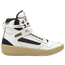 PUMA Clyde All-Pro Kuzma Mid - Men's