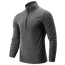 New Balance Midlayer 1/4 Zip Running Top - Men's