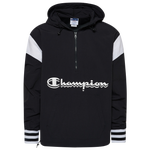 Champion Script Anorak 2.0 Jacket - Men's