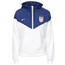 Nike WC USA 4 Star Windrunner - Women's