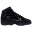 Jordan Retro 13 - Boys' Grade School