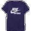 Nike Softball Velocity T-Shirt - Women's