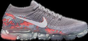 Nike Air VaporMax Flyknit - Women's