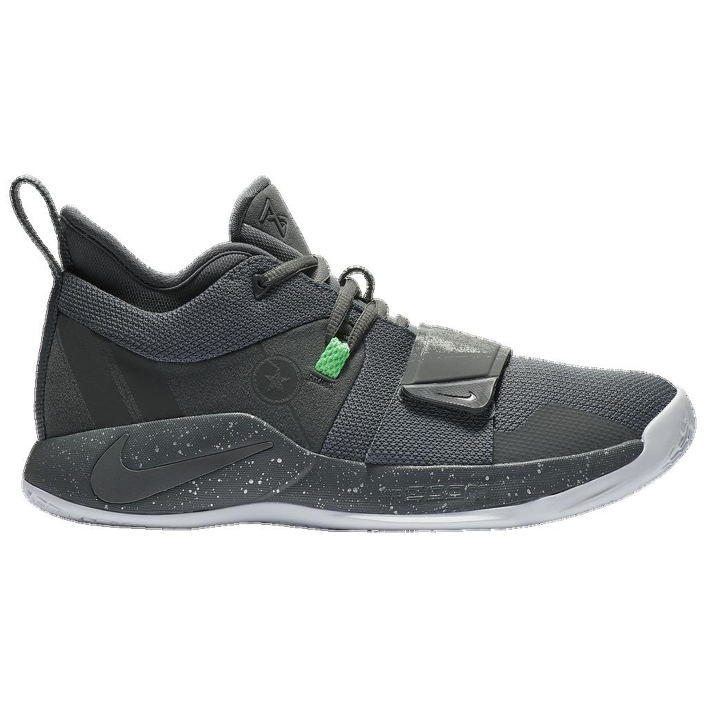 Nike Pg 2.5 by Foot Locker