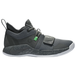 new product 01aa5 7fccb Nike PG 2.5 - Men's