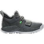 new product 42f6b ce77b Nike PG 2.5 - Men's